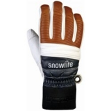 Snowlife Classic Leather 1