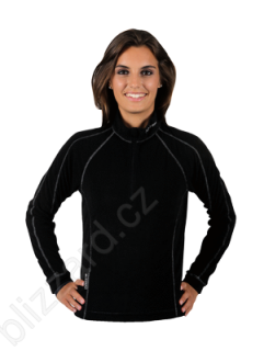 TRIKO BLIZZARD MICROFLEECE LADY