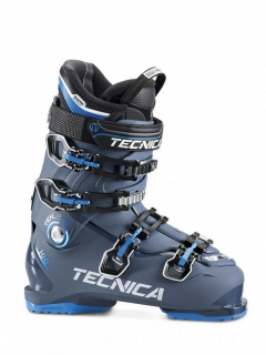 tecnica TEN.2 100 HV RT, dark blue 17/18