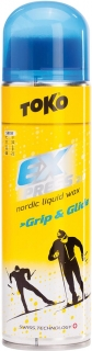 Toko Express Grip and Glide 200 ml
