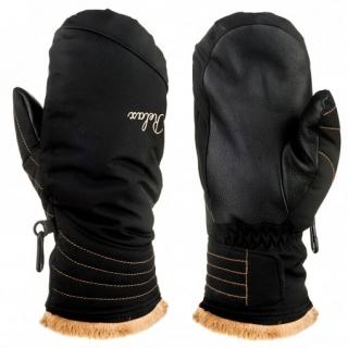 Lyžařské rukavice RELAX HEAT RR18C empty fb49fd111b