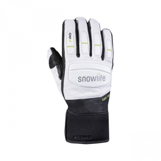 Snowlife Anatomic DT Gove Men