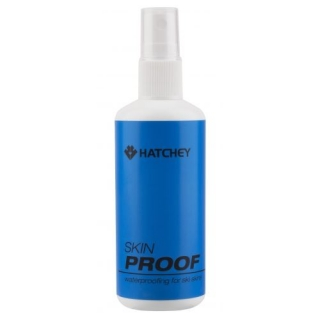HATCHEY SKIN PROOF 100ML