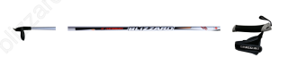 HŮLKY BLIZZARD XC PERFORMANCE SILVER